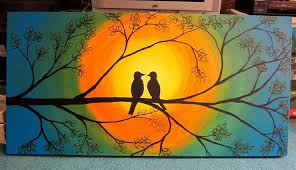 popular cool painting ideas on canvas cool paint ideas for boys room cool