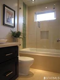 Small Spa Bathroom Ideas Spa Bathroom Remodel Free Home Decor Oklahomavstcu Us