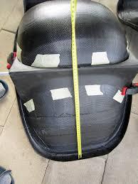siege ulm sièges et supports avion gaz aile 2 ulm