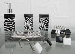 bathroom accessories sets from home kitchen u0026 garden on