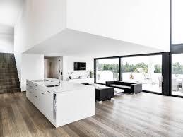 innen architektur dost architektur innenarchitektur stadtentwicklung