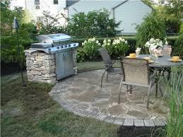 Outdoor Patio Grill Gazebo by Flagstone Patio Patterns Outdoor Patio Grill Design Ideas Outdoor