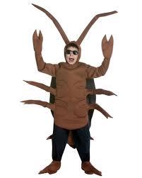 Nasty Halloween Costume Objects Alien Jesus Collective