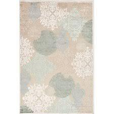 blue chenille rug roselawnlutheran