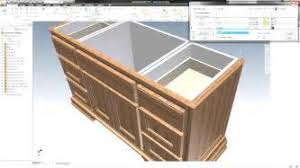 ashoo home designer pro español ashoo home designer pro with 28 more ideas