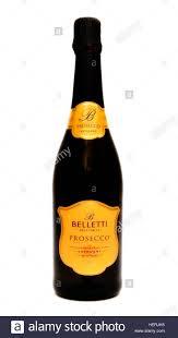martini prosecco prosecco bottle stock photos u0026 prosecco bottle stock images alamy