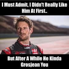 Sebastian Vettel Meme - one of my earlier memes f1memecentral f1meme f1memes f1jokes