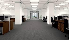 Laminate Flooring Materials Office Carpet Floor And Carpet Tiles Vs Laminate Flooring In Office