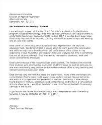 re application letter as a teacher professional reference letter professional reference letter