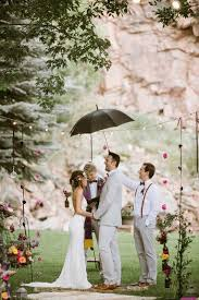 wedding ceremony decoration ideas of amazing backyard wedding ceremony decor ideas 21