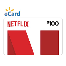 gift card email netflix 100 gift card email delivery walmart