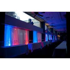 american dj duo station lighting controller the mega bar 50rgb rc by american dj 22 led light bar with rgb mixing