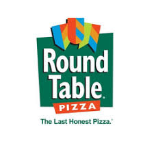 round table willow glen round table pizza 30 photos 88 reviews pizza 3730 n 1st st