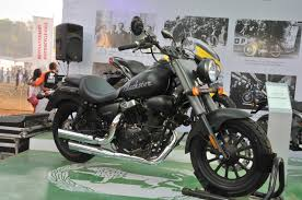 cbr rate in india upcoming cruiser sports bikes in india by 2016 indian cars bikes