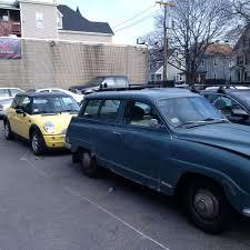 abj auto repair