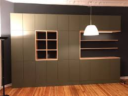 Wohnzimmerschrank Ahorn Inlignum Möbel Ihre Möbel Nach Maß