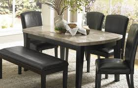 lovely dining room sets houston tx tags dining room furniture