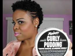 miss jessie s curly pudding application requested natural hair