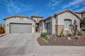 2030 w tallgrass trl phoenix az 85085 mls 5546221 redfin