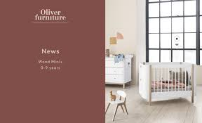 Oliver Furniture Wood Oliverfurniture Com Oliver Furniture