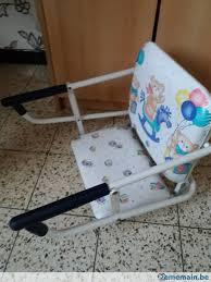 siège de table pour bébé siège de table pour bébé a vendre 2ememain be