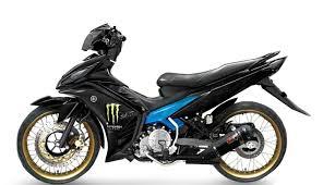 kumpulan modifikasi yamaha jupiter mx modif terbaru oktober 2017 kumpulan gambar modifikasi yamaha jupiter mx terbaru otomotif style Gambar Modifikasi Yamaha Jupiter MX Terbaru