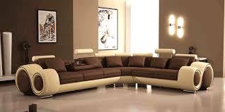 Quality Bedroom Furniture Brands  PierPointSpringscom - Good quality bedroom furniture brands uk