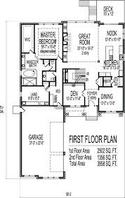 craftsman bungalow floor plans craftsman floor plans 2 story propertyexhibitions info
