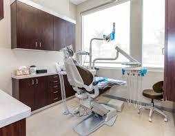 best 25 plaza design ideas nobby design dental office modest decoration best 25 office design