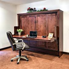 articles with contemporary office furniture chairs tag appealing