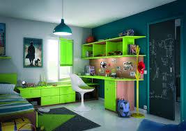 solution rangement chambre solution rangement petit espace chambre enfant plus de ides pour