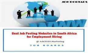 Best Website To Post Resume by Best Website To Post Resume For Jobs Professional Resume Writing