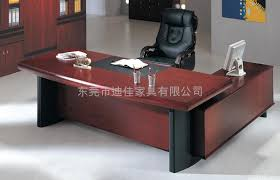 office table and chair set office table and chairs centralazdining