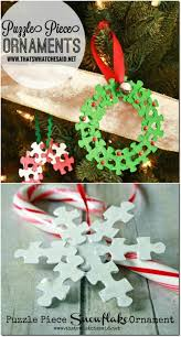 the decorative genius of repurposing places in the home 20 genius diy recycled and repurposed christmas crafts page 2 of 2