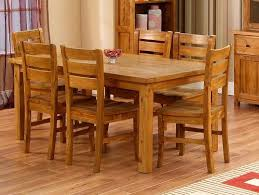 wooden dining room table and chairs nice looking pine dining room table amusing wood sets 26 for metal