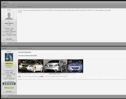 toyota model names trd aurion brake options page 2 suspension u0026 brakes toyota