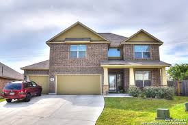 new homes for sale in converse texas