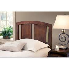 Solid Wood King Headboard by 15 Best Headboards Images On Pinterest 3 4 Beds Bedroom Ideas