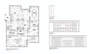 100 mather house floor plan open home plans designs 7099