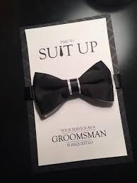 groomsmen invitations 41 groom tie groomsmen bow tie groom bow tie groomsmen bow ties