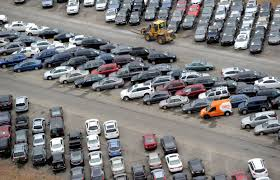 nissan canada lease buyout troubleshooter avoid insurance claim tax pains driving