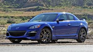 buy mazda now u0027s t he time to buy these dirt cheap rx 8s drivetribe