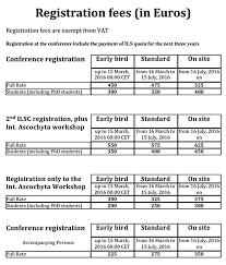registration u2014 itqb