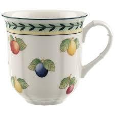 french garden by villeroy u0026 boch country dinnerware