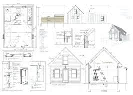 create house floor plans create my own house plans how to make home design create house