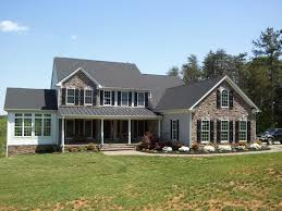 Custom Home Blueprints Pictures 5000 Sq Ft Home Free Home Designs Photos