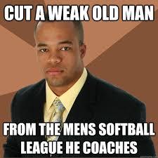 Funny Softball Memes - slowpitch softball memes slowpitch softball forums