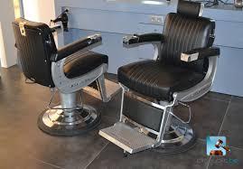 fauteuil barbier belmont prix chaise bureau generationgamer