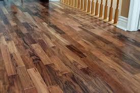 laminate wood flooring costco wood floors