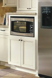 best 25 microwave cabinet ideas on pinterest small closed care